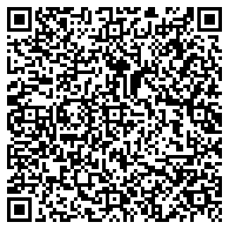 QR-код с контактной информацией организации Резонит, ЧП