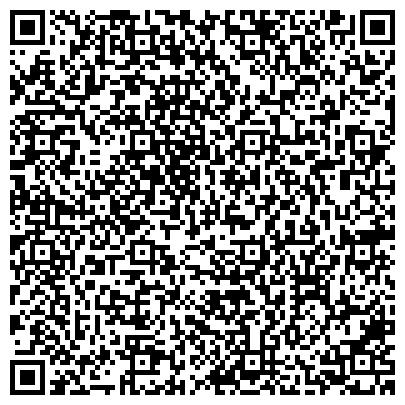 QR-код с контактной информацией организации MetalStyle (Метал-Стайл), ЧП Мажара
