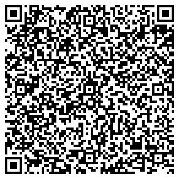 QR-код с контактной информацией организации Донбасс-Либерти, СП