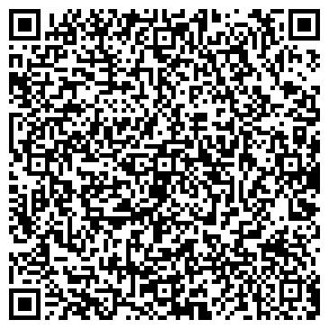 QR-код с контактной информацией организации Тархан-Буд, ООО