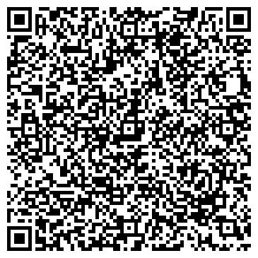 QR-код с контактной информацией организации МОСАГРОГЕН