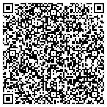 QR-код с контактной информацией организации Кузнечная мастерская, ЧП