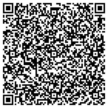QR-код с контактной информацией организации АГ-Альянс, ООО ПКК
