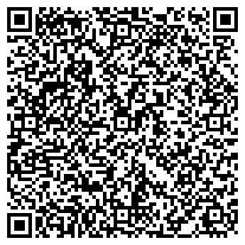 QR-код с контактной информацией организации ТМС, ООО