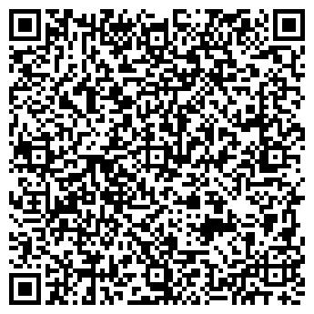 QR-код с контактной информацией организации Мир Гибки, ЧП