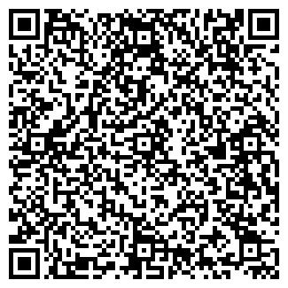QR-код с контактной информацией организации МНПП ДИВ ЛТД, ООО
