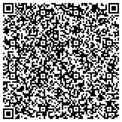 QR-код с контактной информацией организации Явир, ООО Научно–производственная фирма
