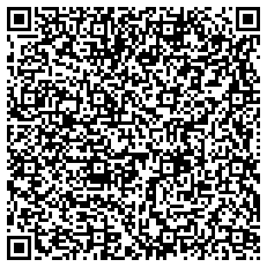 QR-код с контактной информацией организации Завод Универсальное оборудование, ПАО