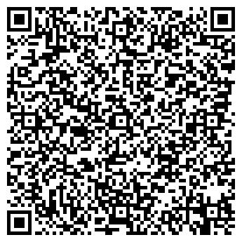 QR-код с контактной информацией организации Доникс, НПО