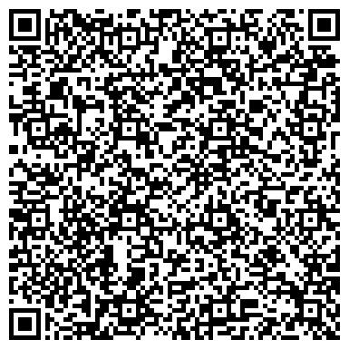 QR-код с контактной информацией организации Диканевская исправительная колония №12