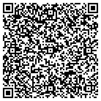 QR-код с контактной информацией организации Галстоляр, ЧП