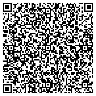 QR-код с контактной информацией организации Общество с ограниченной ответственностью ООО «Точмехлит»