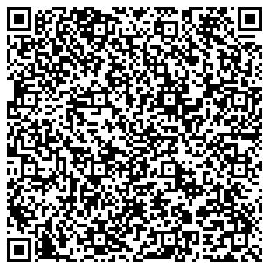 QR-код с контактной информацией организации ДП «ЛК-Металургія» АТ «Завод «Ленінська кузня»