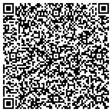 QR-код с контактной информацией организации ДС-ФУРНИТУРА, ЧП