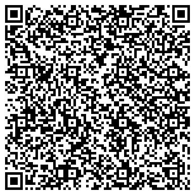 QR-код с контактной информацией организации Производственно технический комплекс Механик, ОАО
