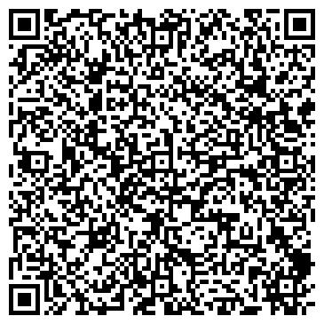 QR-код с контактной информацией организации Общество с ограниченной ответственностью ООО ПТП «Регион-Днепр»
