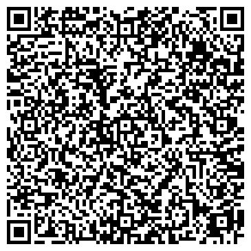 QR-код с контактной информацией организации ПКП Стилкон, ООО