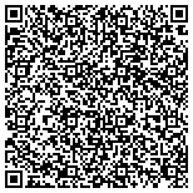 QR-код с контактной информацией организации Галиндустрия, ООО