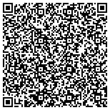QR-код с контактной информацией организации Безопасный город, ЧП