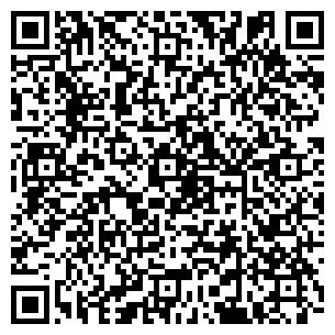 QR-код с контактной информацией организации СавВАТС, ООО