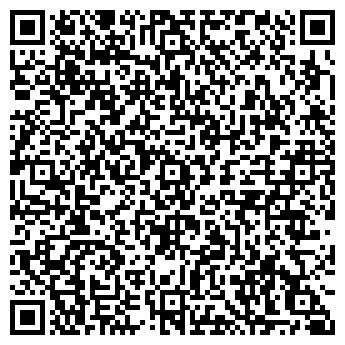 QR-код с контактной информацией организации Зубрий И.П.,ЧП