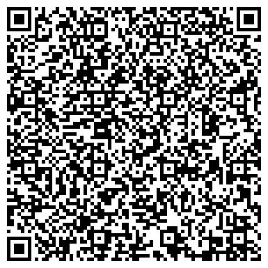 QR-код с контактной информацией организации Группа компаний Элвас, ООО