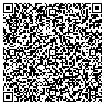 QR-код с контактной информацией организации Империя Даху, ООО