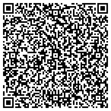 QR-код с контактной информацией организации Черкассытехномаш, ООО