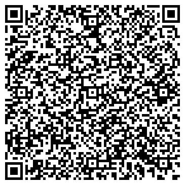 QR-код с контактной информацией организации Голеол, ЧПТП
