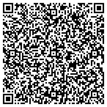 QR-код с контактной информацией организации Артбуд Группа компаний, ООО