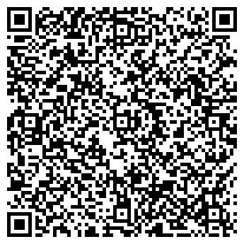 QR-код с контактной информацией организации Ранченко, ЧП