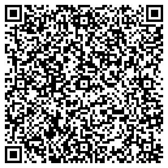 QR-код с контактной информацией организации Ромакс, ЧП
