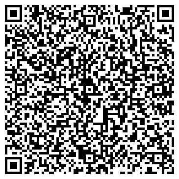 QR-код с контактной информацией организации Моторс, ЧП (MOTORZ)