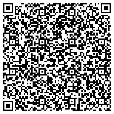 """QR-код с контактной информацией организации Общество с ограниченной ответственностью ООО НВП """"Рикас-Транспортер"""""""