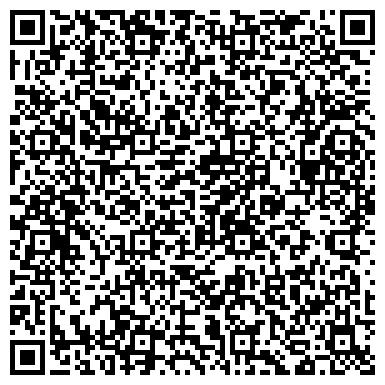 QR-код с контактной информацией организации Еколесо, ЧП (Ekoleso)