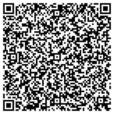 QR-код с контактной информацией организации Общество с ограниченной ответственностью Люкс Строй Сервис