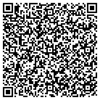 QR-код с контактной информацией организации Угаров, ЧП