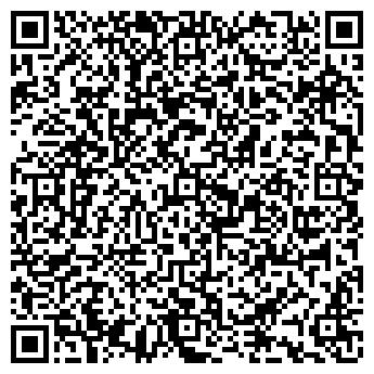 QR-код с контактной информацией организации Коновалов М.К., СПД