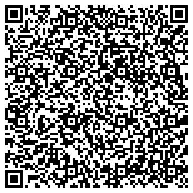 QR-код с контактной информацией организации ЗАТ «Київський суднобудівний судноремонтний завод»