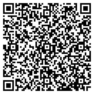 QR-код с контактной информацией организации ТК Металлстрой, ООО