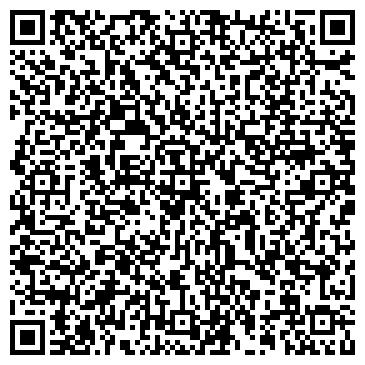 """QR-код с контактной информацией организации ООО """"Техноид Груп"""""""