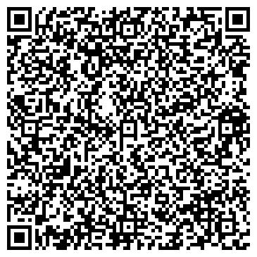 QR-код с контактной информацией организации Агродеталь, АМП
