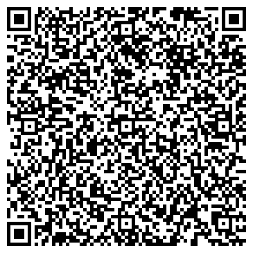 QR-код с контактной информацией организации Эвакуатор Николаев, ЧП