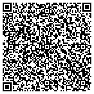 QR-код с контактной информацией организации Шевченко А.М., СПД
