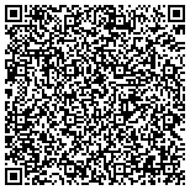QR-код с контактной информацией организации Кран манипулятор, ЧП (Manipuliator)