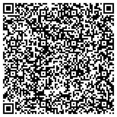 QR-код с контактной информацией организации Альт Индекс Фирма, ЧП