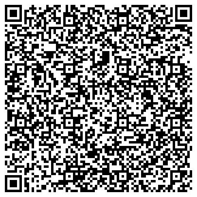 QR-код с контактной информацией организации Хатаб стайлинг груп, ЧП (Styling Group)