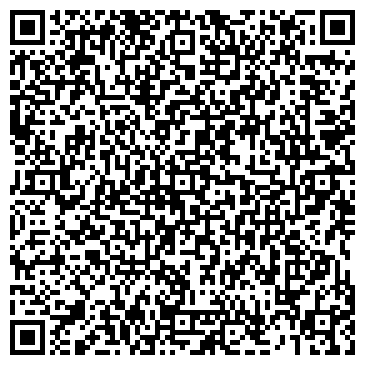 QR-код с контактной информацией организации Овсюк, СПД