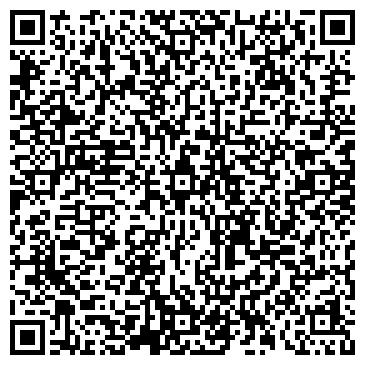 QR-код с контактной информацией организации Стройтех-Ника, ООО