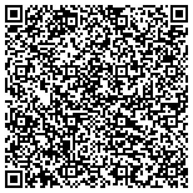 QR-код с контактной информацией организации Херсонское УПП УТОС, ГП